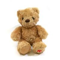 Boneka Beruang Lucu / Mini Teddy Bear Resort World Singapore