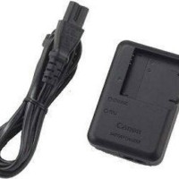Charger Canon CB-2LAC / LAE for Battery NB-8L