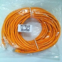 Kabel UTP Cat5e HOWELL 10M