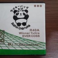 harga Rakkipanda baterai R40A for EVERCROSS WINNER T ULTRA [3000mAh] Tokopedia.com