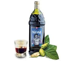 Tahitian Noni Juice / Jus Buah Mengkudu Original | Obat Herbal