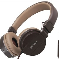 Headphone Gorsun GS-779 Gaming with Mic