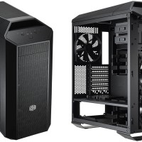 Casing Cooler Master MASTER CASE PRO5 (MIDDLE TOWER CHASSIS