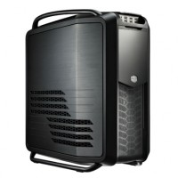Casing Cooler Master COSMOS II (FULL TOWER CHASSIS)