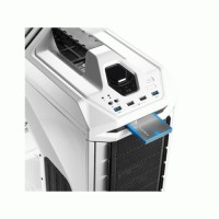 Casing Cooler Master STRYKER (FULL TOWER CHASSIS)