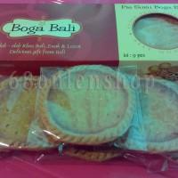 Jual Pie Susu Boga Bali Murah