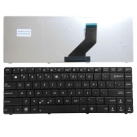 harga Keyboard ASUS K45DR, K45DE, K45D, K45VD, K45VJ, K45VM, K45VS Tokopedia.com