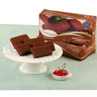 Brownis Amanda Original Coklat