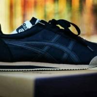 harga Promo Sepatu Sneakers Pria Onitsuka Tiger Corsair TPR Tokopedia.com