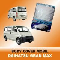 Body cover Grand Max Sarung tutup mobil