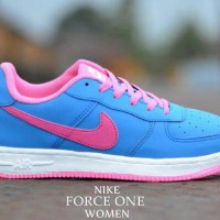 Nike Air Force One Women Harga Reseller