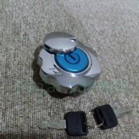 harga Tutup tangki crome cacat honda cb100 s90 s90z s110 cg125 cg110. Tokopedia.com