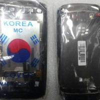 harga Casing BB Monza 9860 Full Set Tokopedia.com