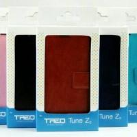 Leather Case ORIGINAL Treq TUNE Z2