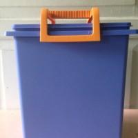 Cooler Tupperware | Tupperware | Cooler Box