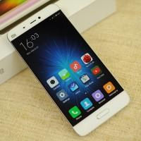 XIAOMI Mi5 32GB / 3GB - Dual SIM 4G LTE
