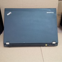 harga Lenovo x220.. core i5-2520/4/320/cam/12