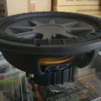 Speaker Subwoofer EMBASSY 1000W Super Bass EW-129