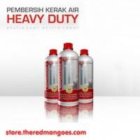 Napoclean Heavy Duty [KIRIM VIA WAHANA & TERBATAS PULAU JAWA SAJA]