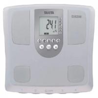 Tanita BC-541 Body Composition Innerscan scales Description