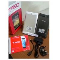 Tablet 3G Murah TREQ CALL 3G