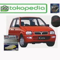 Cover Mobil Daihatsu Ceria