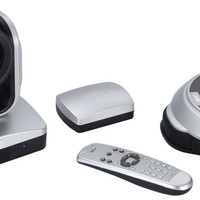 video conference aver vc 520