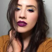 Colourpop Ultra Satin Lip - PANDA
