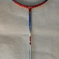 Raket Badminton / Bulutangkis Astec Lunar Z9