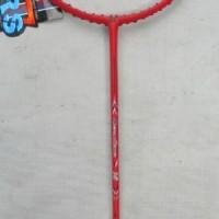Raket Badminton / Bulutangkis RS Micron Saber 16 (New 2016)