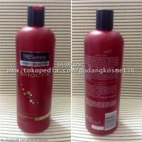 TRESemme Keratin Smooth Shampoo (739Ml) Original USA 100%