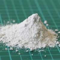 1Kg Plaster Casting/Tepung Gypsum/Semen Gipsum/Plaster Of Paris