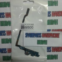 FLEXIBLE CHARGER SAMSUNG GALAXY S4 GT i9500