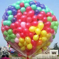 Balon Latex Metalic by ESSLSHOP2