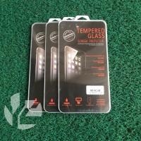 harga Tempered Glass Xioami Mi4i/4c Protection Screen/antigores/xiomi/4i Tokopedia.com
