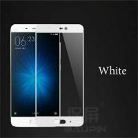 harga Xiaomi Mi5 Mi 5 Anti Gores Kaca Tempered Glass Warna Color 9h Tokopedia.com