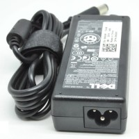 Adaptor Charger DELL XPS M1330 Inspiron 1318, 1440 - PA-21 - 19V 3.34A