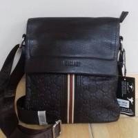 harga tas selempang tas kerja dan santai polo wallaby Tokopedia.com