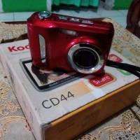 Kamera Digital Kodak Murah Meriah