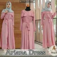 417374_f9485aab-9b2a-4628-a29e-cee1c09fa179 Review List Harga Dress Cape Muslim Terbaru tahun ini