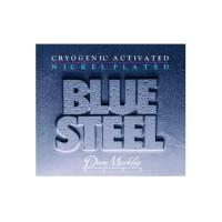 Dean Markley BASS Blue STEEL LT 40-100 2672