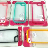 bumper iphone 5 5g 5s iphone5 apple case casing acc hp