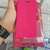 bb z10 blackberry acc hp flip cover case casing leather