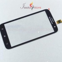 Touchscreen lenovo a859