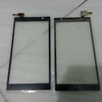 Touchscreen lenovo k860 original