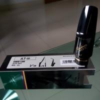 Vandoren Mouthpiece - V16 Alto A7M