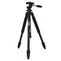 Jual Weifeng Professional Tripod with Pan Head for Digital Camera Camcorder Murah