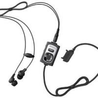 Headset Handsfree Hf Nokia N73 N70 N91 OEM HS20