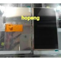 LCD Advan T1L / E1C / T2E / T1G