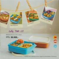 Harga Tempat Makan Tupperware Travelbon.com